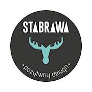 STABRAWA.PL - pozytywny design - Architekt / projektant wnętrz