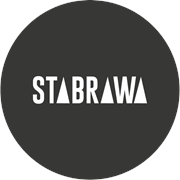 STABRAWA.PL architektura wnętrz - Architekt / projektant wnętrz