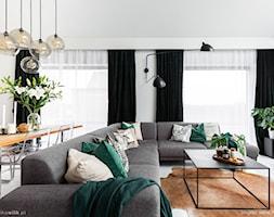 Salon+-+zdj%C4%99cie+od+STABRAWA.PL+-+pozytywny+design