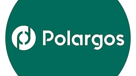 Polargos