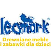 Leomark