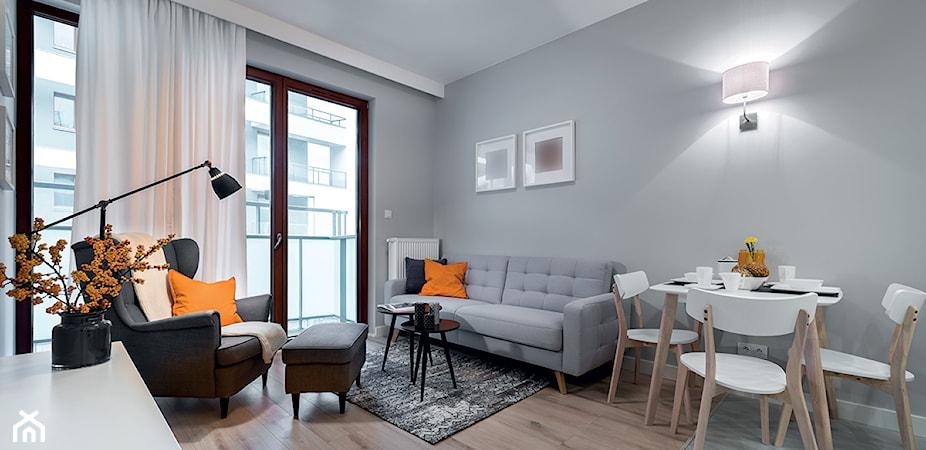Twoje mieszkanie może stać się smart w 5 prostych krokach