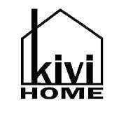 Kivi Home - projektowanie wnętrz