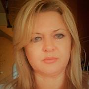 Alina Kowalska 8