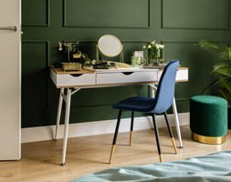Garderoba w stylu nowoczesnym - zdjęcie od Homla - Homebook