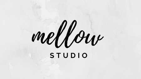 Mellow Studio