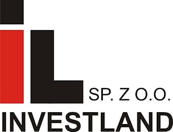 investland