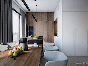Mieszkanie 120m2
