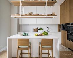 Kuchnia+-+zdj%C4%99cie+od+TK+Architekci