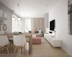 Salon+-+zdj%C4%99cie+od+TK+Architekci
