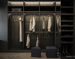 Garderoba+-+zdj%C4%99cie+od+TK+Architekci
