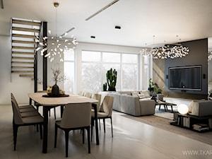 Mieszkanie 260 m2