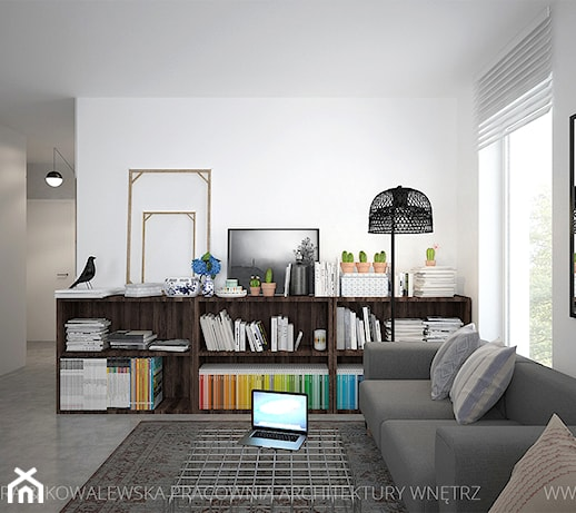 Lustro Tk Maxx Pomysły Inspiracje Z Homebook