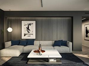 Apartament 180 m2