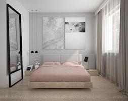 Sypialnia+-+zdj%C4%99cie+od+TK+Architekci