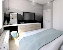 Sypialnia+-+zdj%C4%99cie+od+Meblo%C5%9Bcianka+Studio