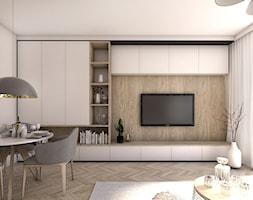 Salon+-+zdj%C4%99cie+od+Meblo%C5%9Bcianka+Studio