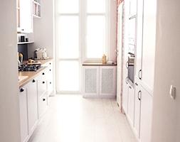 Kuchnia+-+zdj%C4%99cie+od+Meblo%C5%9Bcianka+Studio