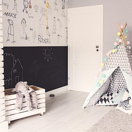 łóżka Dziecięce Radom Projekty I Wystrój Wnętrz Galeria