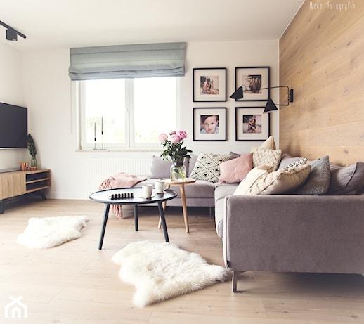 Zara Home Gdynia Pomysly Inspiracje Z Homebook