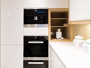 Bespoke Furniture - Architekt / projektant wnętrz