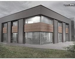 -+zdj%C4%99cie+od+Architekt+Maciej+Olczak
