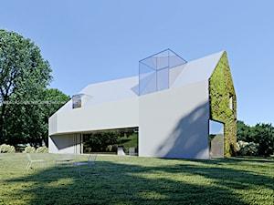 ANIEA - Architekt budynków