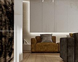 Apartament+w+Sea+Towers+-+zdj%C4%99cie+od+ANIEA