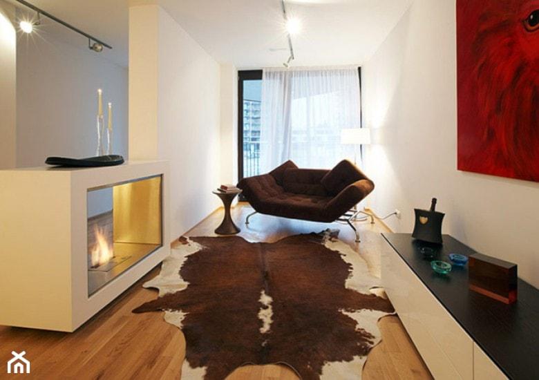Jak dogrza mieszkanie w bloku homebook for A visionary salon