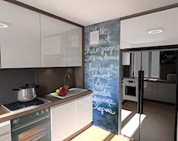kuchnia2+-+zdj%C4%99cie+od+feststudio