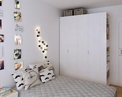Sypialnia+1+-+zdj%C4%99cie+od+PURPLE+PRACOWNIA