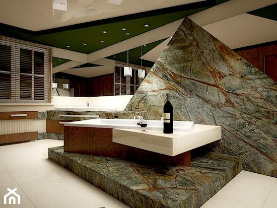 płytki marmurowe z kolekcji RR Granity 2
