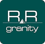 RR Granity - Producent
