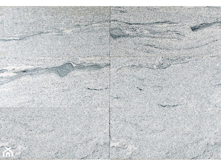 Płytki granitowe Viscount WHite 61x30,5x1