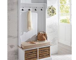 Garderoba Riviera - zdjęcie od StyleConcept - Homebook