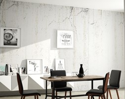 meble vintage,loftowe. Stół vintage - zdjęcie od HDfurniture - Homebook