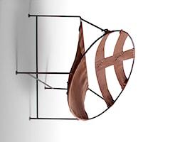 Fotel Bauhaus,meble design - zdjęcie od HDfurniture - Homebook