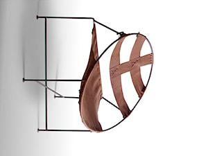 Fotel Bauhaus