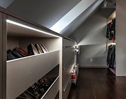 Garderoba+-+zdj%C4%99cie+od+SAS+Wn%C4%99trza+i+Kuchnie