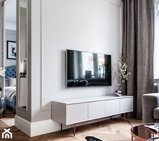 Ikea Szafki Kuchenne Pomysly Inspiracje Z Homebook