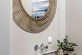 Łazienka - zdjęcie od SAS Wnętrza i Kuchnie - homebook