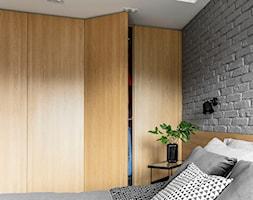 Sypialnia+-+zdj%C4%99cie+od+SAS+Wn%C4%99trza+i+Kuchnie