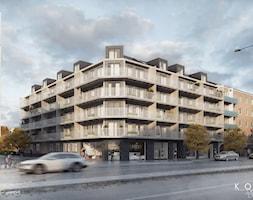 Wizualizacja+zewn%C4%99trzna+budynku+-+zdj%C4%99cie+od+KOLA+Studio+Wizualizacje+Architektoniczne