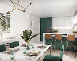 Kuchnia+-+zdj%C4%99cie+od+KOLA+Studio+Wizualizacje+Architektoniczne