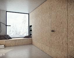 Prezentacja produktu - Entra - zdjęcie od KOLA Studio Wizualizacje Architektoniczne