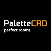 Palette CAD - Producent