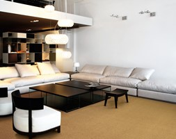 Wykładzina dywanowa ITC Ambiance - zdjęcie od Arte.pl