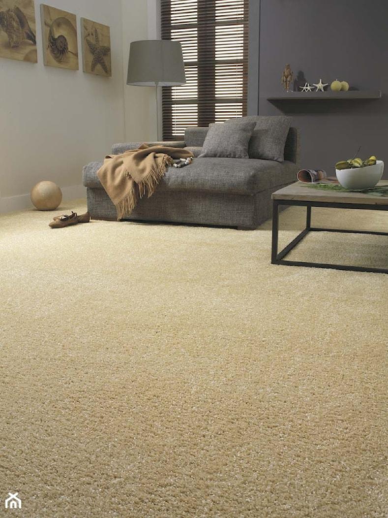 Wykładzina dywanowa Ideal Daydream - zdjęcie od Arte.pl - Homebook