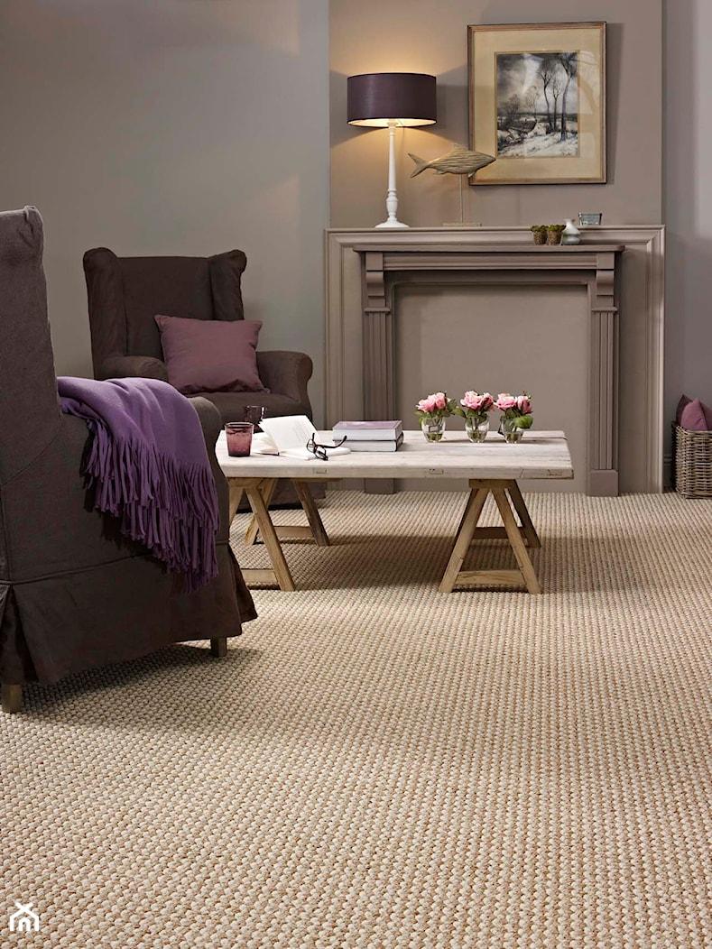 Wykładzina dywanowa Ideal Colorado - zdjęcie od Arte.pl - Homebook