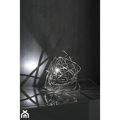 Lampa stołowa - Doodle